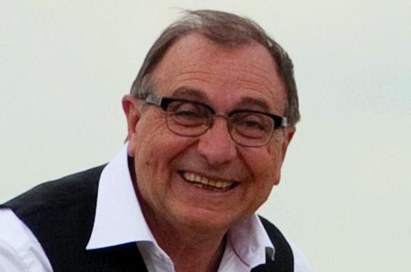 Dr. Vincenzo Urso